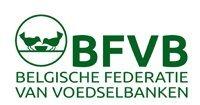 Belgische federatie van voedselbanken
