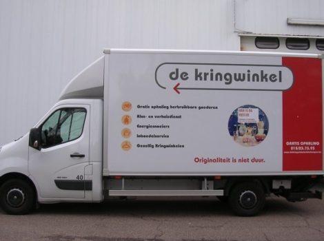 De-Kringwinkel-Zuiderkempen