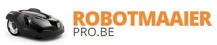 robotmaaierpro