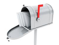 directmail