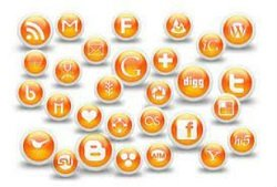 internet marketing opties