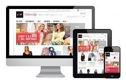 responsive-webshop